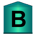 BitSilo Icon